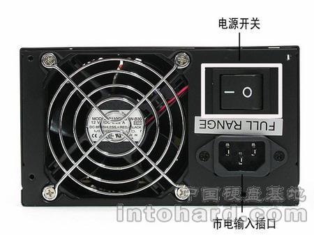 电脑主板跳线 插槽 芯片和接线全程图解图片