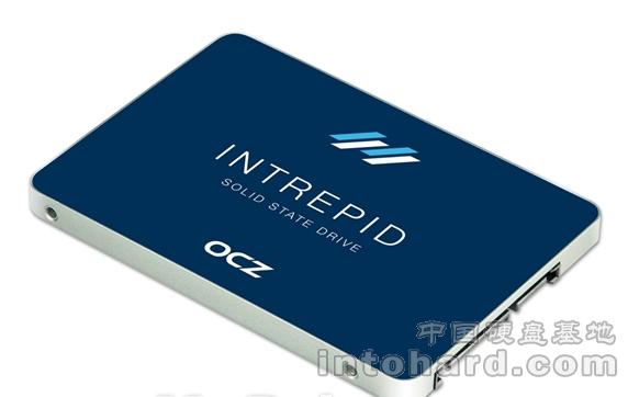 2TB的固态硬盘啊 来一个?