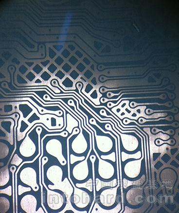 U盘数据恢复:一体U盘数据恢复解决方案