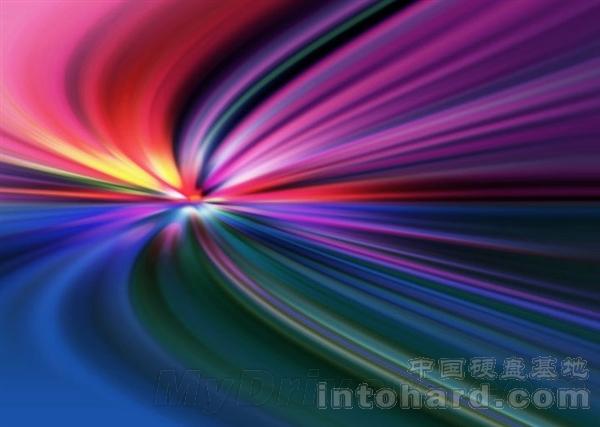 读书少看不懂:光可以螺旋前进!