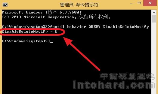 SSD文件删除能数据恢复吗?固态硬盘清空回收站就别想恢复